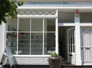 Emporium Health & Skin Care Treatment Clinic London