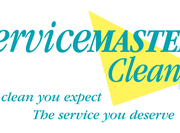 Servicemaster Clean Oxford Oxford