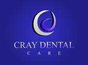 Cray Dental Care London