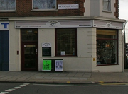 Cafe Mambo London
