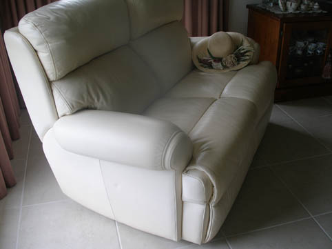House Cleaning Fulham London