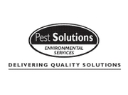 Pest Solutions Ltd Glasgow