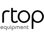 Hartopps Catering Supplies Birmingham