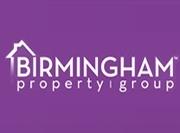 Birmingham Property Group Birmingham