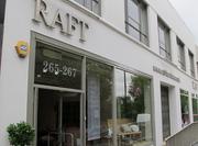 Raft London