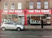 The Tile Shop London