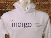 Indigo Clothing London