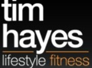 Tim Hayes Fitness London