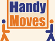 Handy Moves London