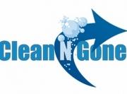 Clean N Gone London