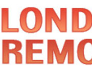 London Removals London