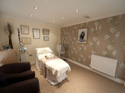 Natura Skin Clinic Warrington