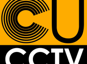 CUCCTV Security Manchester