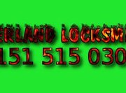 Litherland Locksmiths Liverpool