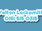 Walton Locksmiths Liverpool