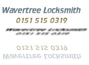 Wavertree Locksmith Liverpool
