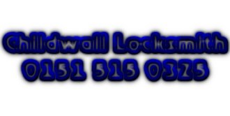 Childwall Locksmith Liverpool
