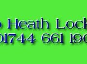 Thatto Heath Locksmith Liverpool