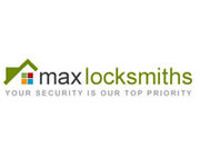 Wood Green Locksmith London