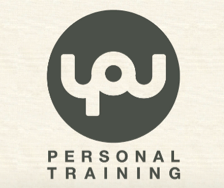 You Personal Training London