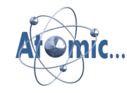 Atomic Cleaning Services Brighton