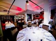 "London Darbar ""The Restaurant"" London"
