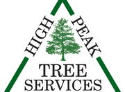 High Peak Tree Services Derby