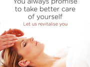 Bodycraft Massage Therapy London