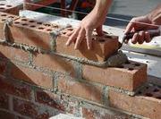 Belgravia Builders London