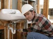 Reliable Builders London