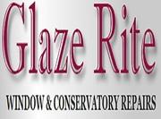 Glaze Rite Birmingham