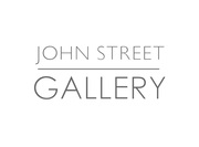 John St. Gallery Hull