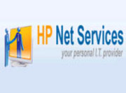 HP Net Services Coventry
