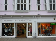 United Colors Of Benetton Brighton