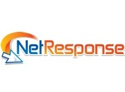 NetResponse - Computer Support Poole