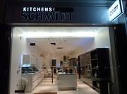 Schmidt Kitchens London