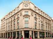 The Trafalgar Hotel London London