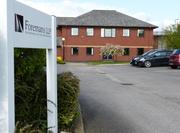 Foremans (UK) Ltd Chester