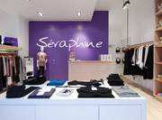 Seraphine London
