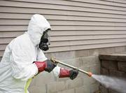 Pest Control Oxted Surrey