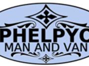 Man & Van Removals in London London