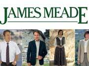 James Meade Limited Carlisle