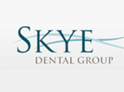 Skye Dental Group Glasgow