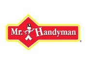 Mr. Handyman Surrey