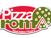 Pizza Roma Luton