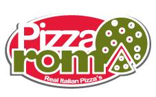 Pizza Roma Luton