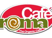 Cafe Roma Luton