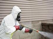 Pest Control Bermondsey London