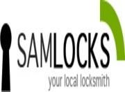 Locksmith Mortlake London