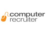 Computer Recruiter Cardiff
